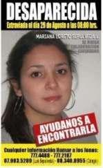 _Mariana20120405042354