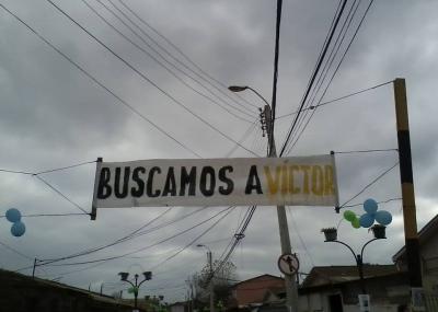 victor_desaparecido_3