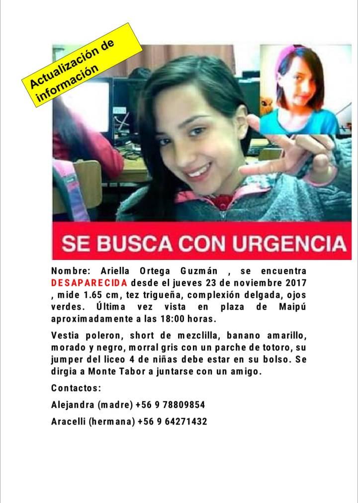 Ariella Ortega Guzman.jpg