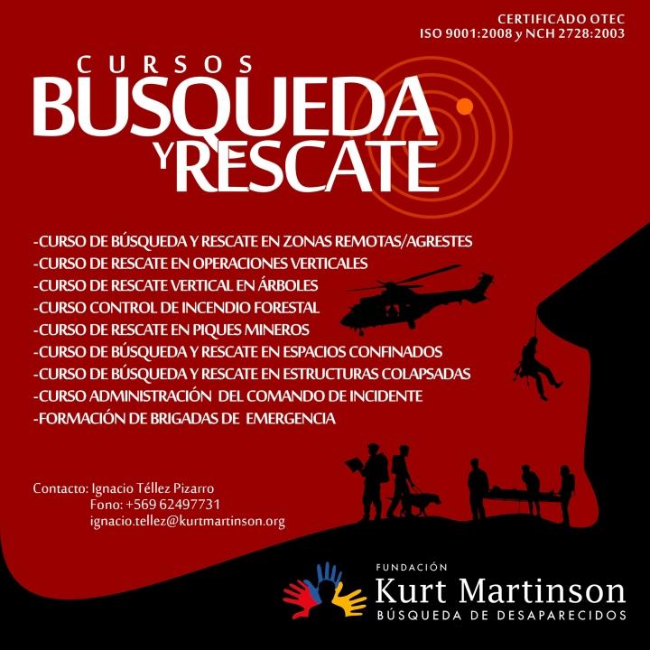 banner facebookcuadrado1b
