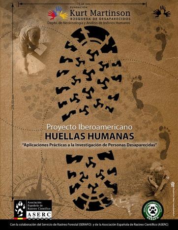 Portada Proyecto Huellas facebookv2