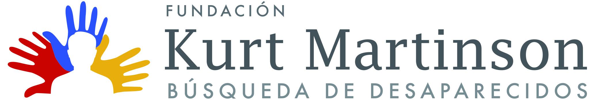 Fundación Kurt Martinson